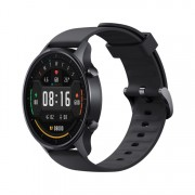 Xiaomi Watch Color 1.39 inch AMOLED Screen Bluetooth 5.0 Waterproof , Смарт Фитнес Гривна Часовник