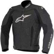 Alpinestars Gp Plus R V2 Black