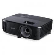 Videoproiector Acer X1123H 3600 lumeni