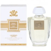 Creed Acqua Originale Iris Tubereuse eau de parfum para mujer 100 ml