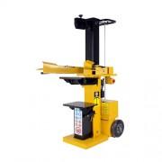 Despicator de lemne TEXAS POWER SPLIT 1000V, 4000 W, 10 T