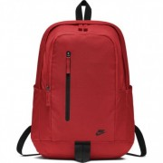 NIKE All Access Backpack - BA5532-657 / Спортна раница
