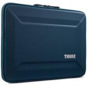 "Thule Gauntlet 4 MacBook 15"" Majolica Blue"
