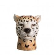 ByOn Cheetah Vas, Liten