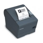 EPSON TM-T88V-042 USBserijskiAuto cutter POS štampač