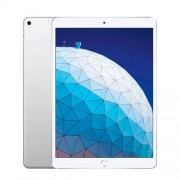 Apple Apple iPad Air 10.5' Wi-Fi + Cellular 64GB (Silver)