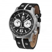 Ceas Vostok Europe Expedition North Pole-1 6S21/5955199