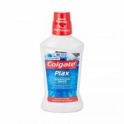 Colgate Plax Sensation White 500 ml Munskölj