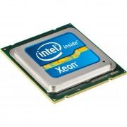Lenovo Intel Xeon E5-2623 v4 Quad-core (4 Core) 2.60 GHz Processor Upgrade - Socket R LGA-2011