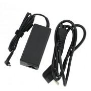 Blu-Basic Laptop lader AC Adapter 65W voor Asus