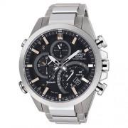 Casio EQB-500D-1A2 Мъжки Часовник