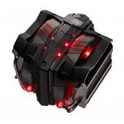 Disipador Ventilador Cooler Master V8 GTS 140MM RR-V8VC-16PR-R1