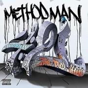 Unbranded Method Man - 04:21... l'Afte de jour [Vinyl] USA import