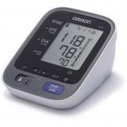Апарат за измерване на кръвно налягане Omron M6 AC IntelliSense™
