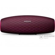 Boxa Philips BT7900P/00 Bluetooth