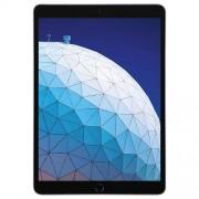 Apple iPad 10.5 (2019) WiFi 64GB space gray