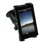 iGrip - Tablet Gripper Universele iPad Autohouder