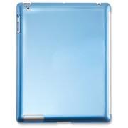 Manhattan iPad 3 Slip-fit Smart Cover