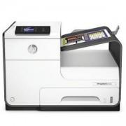 Мастилоструен принтер HP PageWide Pro 452dw Printer, D3Q16B