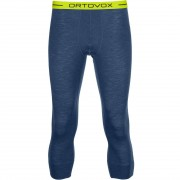 Ortovox Men 105 Ultra Short Pants night blue
