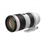Canon EF Zoom 100 / 400mm f / 4.5-5.6 L IS USM Teleobjetivo