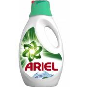 Detergent lichid Mountain Spring 2.6L Ariel