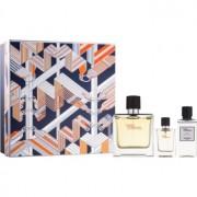 Hermès Terre d'Hermès lote de regalo XX. perfume 75 ml + 12,5 ml + loción after shave 40 ml