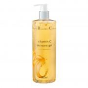 ビタミンCスキンケアジェル500ml【QVC】40代・50代レディースファッション
