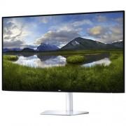 Monitor Dell S2719DC - 27'', LCD, QHD, IPS, 16:9, 8ms, 1000:1, 400c