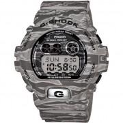 Orologio uomo casio gd-x6900tc8dr g-shock