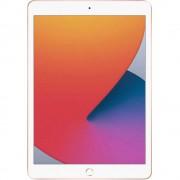 iPad 8 (2020) 10.2 ,128GB Wifi Auriu Gold APPLE