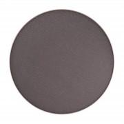 Mac Small Eye Shadow Pro Palette Refill - Satin - Print
