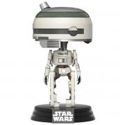 Pop! Vinyl Figura Funko Pop! L3-37 - Han Solo: una historia de Star Wars