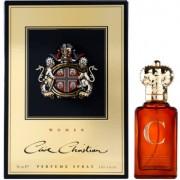 Clive Christian C for Women eau de parfum para mujer 50 ml
