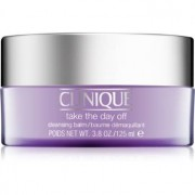 Clinique Take The Day Off Makeup Removing Cleansing Balm 125 ml