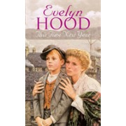 This Time Next Year (Hood Evelyn)(Paperback / softback) (9780751545166)