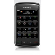 Панел за BlackBerry 9500 Storm