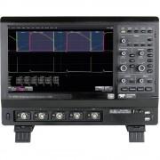 4-kanalni digitalni osciloskop s memorijom LeCroy HDO4054, pojasna širina: 500 MHz