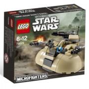 Lego Star wars aat v29 75029