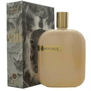 Amouage the library collection opus viii eau de parfum 100ml spray