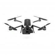 Dron GoPro Karma Con HERO6 -Black