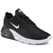 Обувки NIKE - Air Max Motion 2 AO0352 007 Black/White