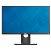 "Dell P2417H 23.8"" IPS LED FullHD"