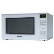 Panasonic NN-SD452W - Mikrowelle