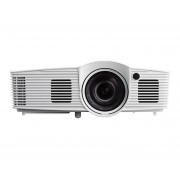 Optoma Gt1080 Darbee Videoproiettore 2800Ansi Lumen Full Hd
