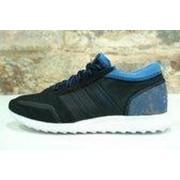 Adidas Los Angeles W Dames Sneakers Maat 40
