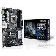 Asus PRIME H270-PRO S1151 matična ploča