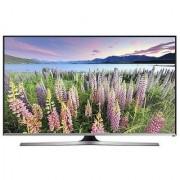Samsung 43J5570 43 inches (108 cm) Full HD Smart LED TV