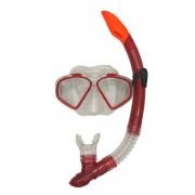 BROTHER Potápěčská sada - P1530-52 - červená