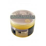 Масажен гел от черноморска луга с хвойна ANCHIALO, 300 гр